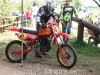 sandcross_2009_016