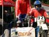 2007-08-26-098.jpg