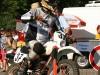 2007-08-26-117.jpg