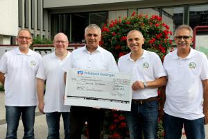 Sandhausen-MSC-Spendenübergabe-Sozialfonds